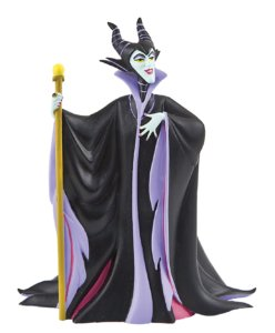 Walt Disney - Maleficent