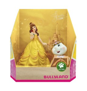 Walt Disney - Beauty Double Pack