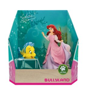 Walt Disney - Ariel Double Pack