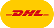 Versandpartner-DHL
